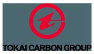 TOKAI CARBON GROUP
